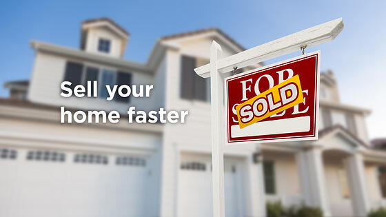 8 Wonderful Proven Ways to Sell Your House Faster