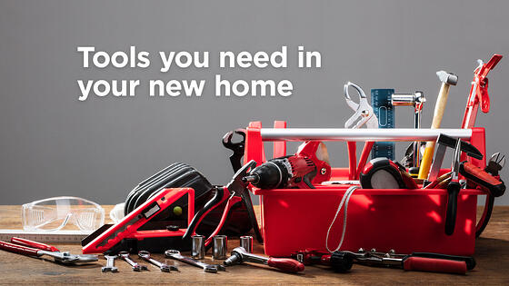 10 Tools You Might Have Overlooked as A Homeowner