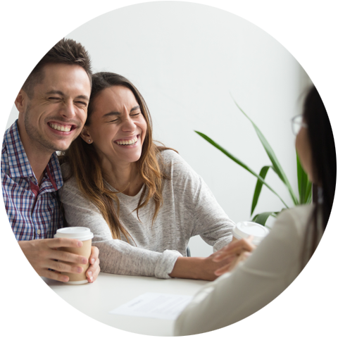 Changing the Mortgage Experience