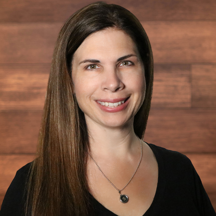 Susan Nemeth