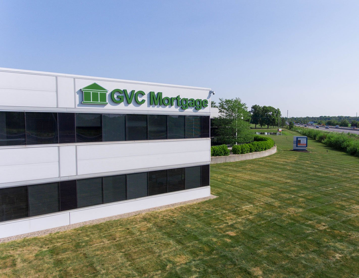 GVC Mortgage provides the right home loan for your situation
